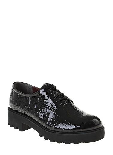 Casual Ayakkabı Divarese